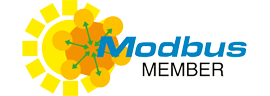 modbus-color-270